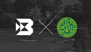RDGA welcomes Battle Construction as its newest partner